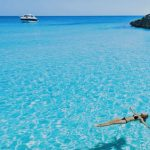 Matching Visions whisks iGaming operators away to Italy's Pelagian Islands