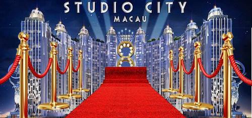 melco-crown-studio-city-vip-gambling