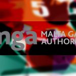 MGA publishes a Public Consultation Paper dealing with a Policy on Outsourcing in Remote Gaming