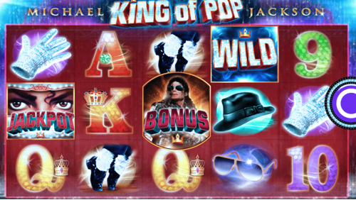 Michael Jackson Enthusiast Wins Leovegas UK Lip-sync Battle VIP Prize