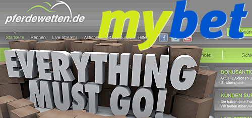 www mybet de