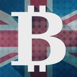 Moody's negative UK credit rating could shake things up in bitcoin