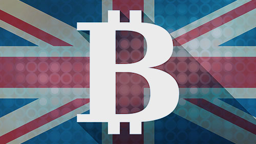 Negative UK credit rating to shake up bitcoin