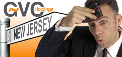 new-jersey-gvc-holdings-approval