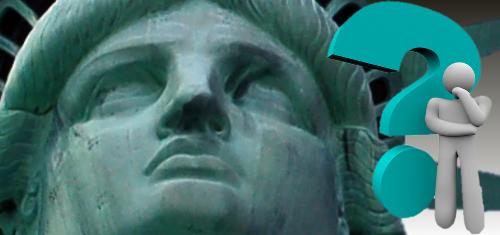 new-york-daily-fantasy-sports-legislation-deal