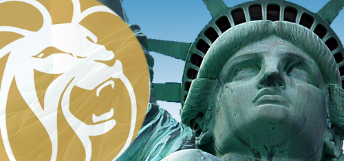 new-york-online-poker-mgm-resorts