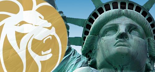 new-york-online-poker-mgm-resorts