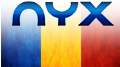 NYX Gaming Group wins Romania license, inks Portugal, Latin America deals