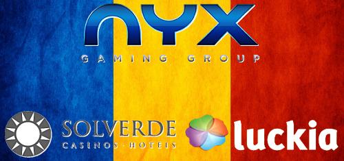 nyx-romania-solverde-luckia