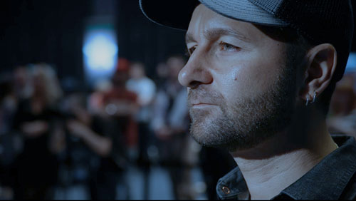 Pokerstars And Netflix Showcase Daniel Negreanu In New 'kidpoker' Documentary