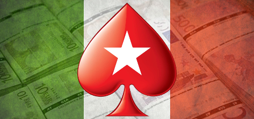 Online Casino Pokerstars