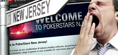 pokerstars-new-jersey-slips-second-month