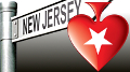 PokerStars' New Jersey site slips back a little in second full month of operation