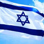 PokerStars Pull Out of Israel; Amaya Ban Media From AGM