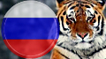 Casino projects in Russia's Primorye gaming zone push back opening dates