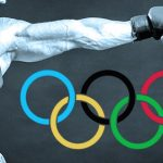 Pro Boxers Get the Green Light to Compete For Gold at Rio Olympics