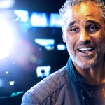 eSports Round-Up: Rick Fox to Create eSports Documentary; Pac-12 Broadcast Deal; Comcast Sponsor ESL & Evil Geniuses