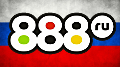 888.ru sports betting site launches in Russia; new online lottery restrictions?