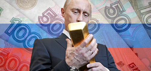 russia-gambling-tax