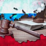 Russia pushes for harsher penalty vs unlicensed gambling