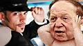 sheldon-adelson-chauffeur-foul-mouth-testimony-thumb