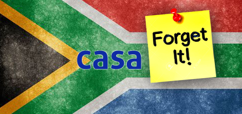 south-africa-casino-license-protest