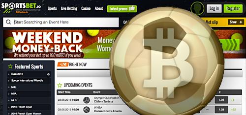 sportsbet-io-bitcoin-sportsbook