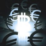Fintech startup featuring bitcoin sets up shop in France