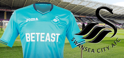 swansea-city-beteast-shirt-deal