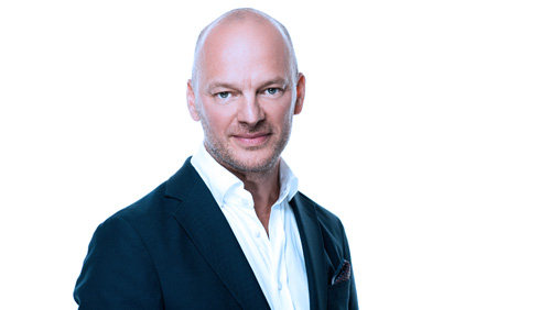 Swedish heavyweight in the gaming industry swims against the tide - Putting it all on the table (games)