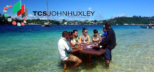 tcsjohnhuxley-ocean-blackjack-vanuatu-casino