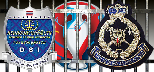 thailand-malaysia-euro-2016-betting-arrests