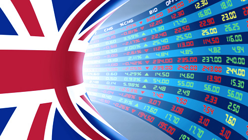 Time to Exit UK Gaming Stocks, But Not Because of Brexit Vote