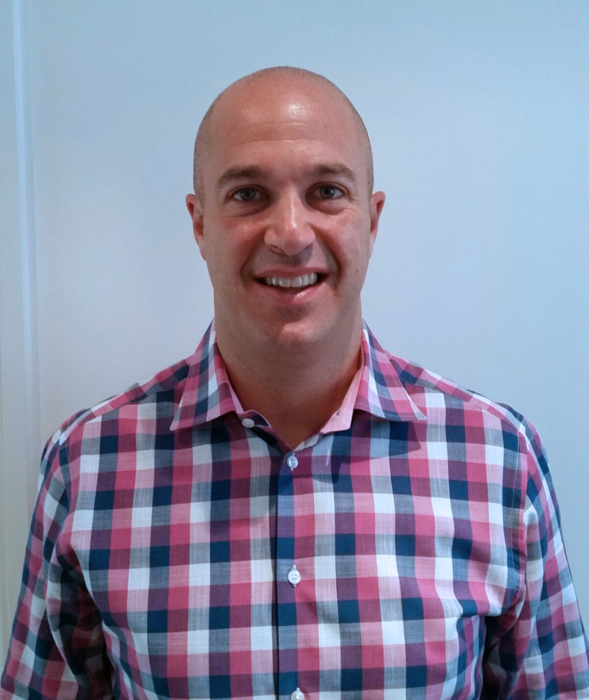 Tony Plaskow Joins Black Cow Technology as Commercial Director