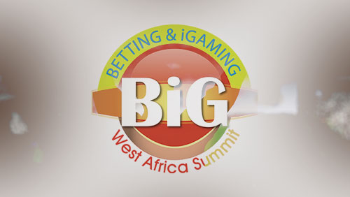 Top Leaders To Meet At The Second Annual Sports Betting West Africa Summit
