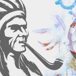 Tribal casino operators ride dizzying legal roller-coaster