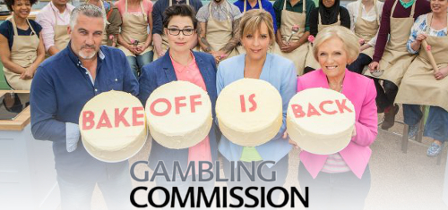 uk-gambling-commission-novelty-betting-markets