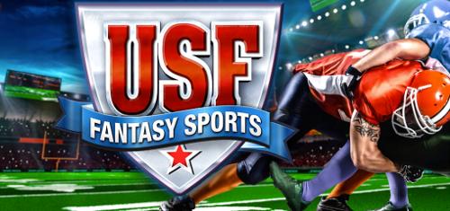usf-fantasy-sports
