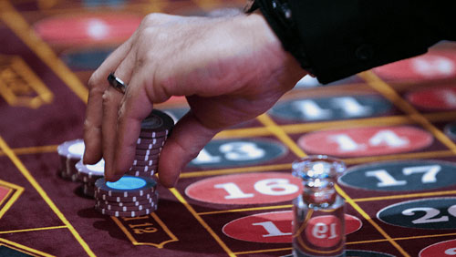 Vietnam moves to relax gambling policy