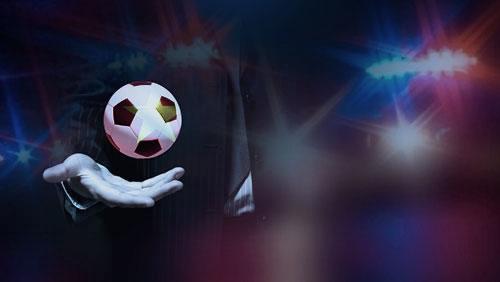 Football Betting Ring Vietnzm