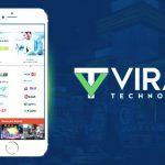Viral integrates Pragmatic Play casino content
