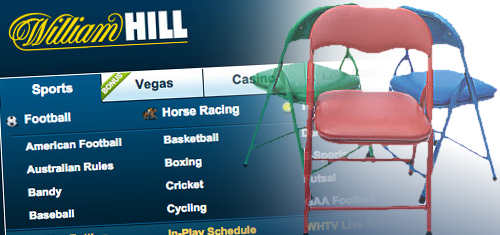 william-hill-online-executive-shuffle