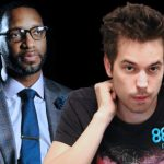 World Poker Fund Sign NBA All-Star Tracy McGrady; Dominik Nitsche Goes All 360