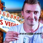 WSOP Results: Ortynskiy Wins First Russian Bracelet of The Summer