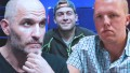 WSOP Review: Eichardt Wins First Bracelet For Europe; Percal Creates an Upset in the HU; Johns Wins HORSE