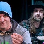 WSOP Round-Up: Jesus Returns; No Record For Colossus II; Sands Wins Employee Event