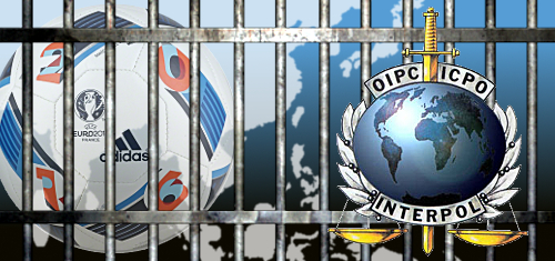 Interpol-euro-2016-sports-betting-asia