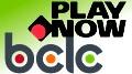 bclc-playnow-online-gambling-growth-thumb