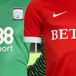 Bet365 ink Sky Sports Premier League deal; 888sport, Betdaq bag shirt deals
