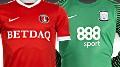betdaq-888sport-football-sponsorships-thumb